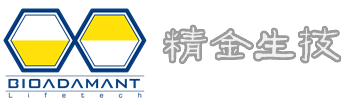Bioadamant Lifetech Inc. 精金生技
